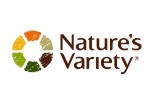 Nature's Variety召回