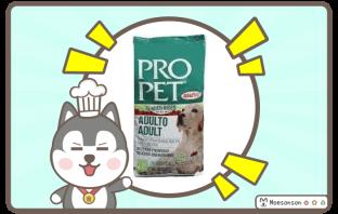 Pro Pet Adult